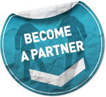 partner-sticker